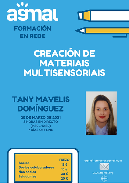 Tany Mavelis GALEGO.png