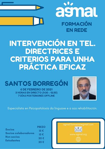 Santos Borregon GALEGO.png