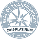 2019 platinum guidestar.png