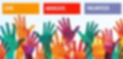Give-Advocate-Volunteer-Image-e150472286