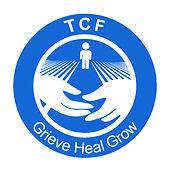 GrieveHeal Grow.90 cm by 90 cm 29-8-2017