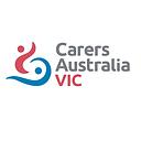 carers vic logo.png