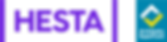 HESTA Logo_Industry LockUp_RGB.png