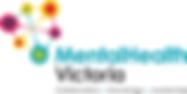 Mental Health Victoria Logo Landscape.pn