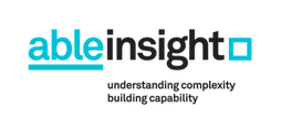 AbleInsight_Logo_Tagline.png