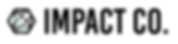 Copy of Primary Logo Black 2.png