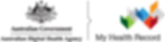 mhr-logo_large.png