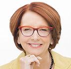 Julia Gillard-44 (002).jpg
