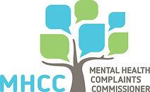 MHCC Logo.jpg
