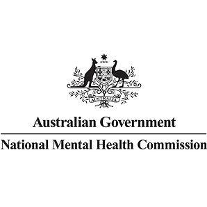 NMHC Logo.jpg