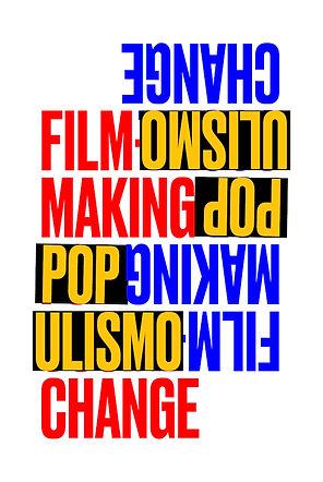 Grafica_Mesa de trabajo 1 copia 2.jpg