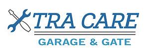 Xtra Care Logo.jpg