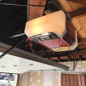 Opener Installation/Repair