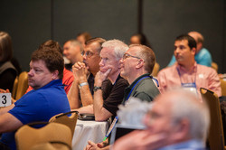 AME_Conference029