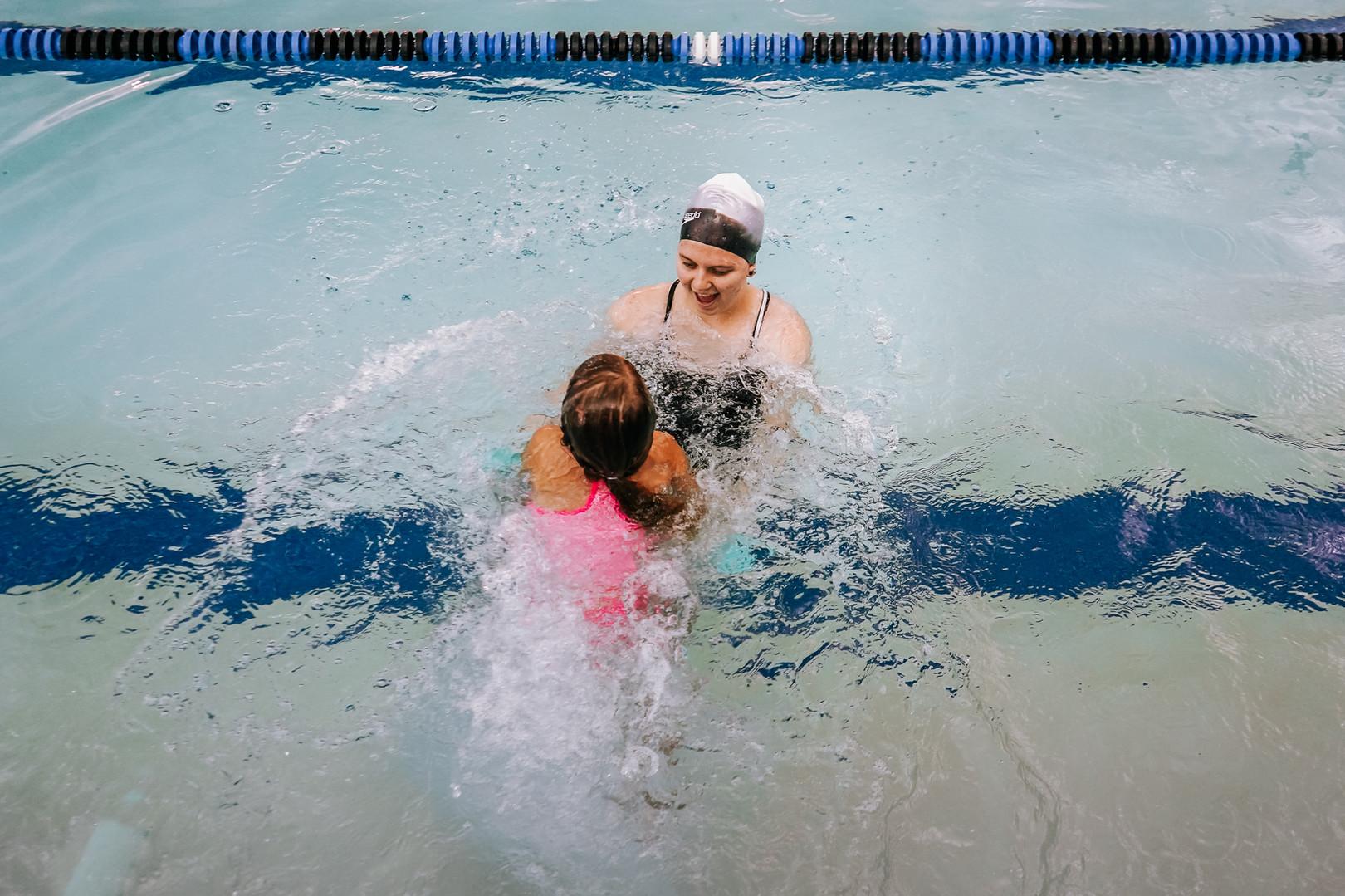 Aquaventure Afterschool