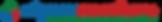 Aquaventure_logo.png
