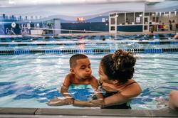 DSC09905swim lessons