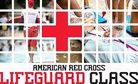 RD-Aquatics-ARC-Lifeguard-EH-2015.jpg