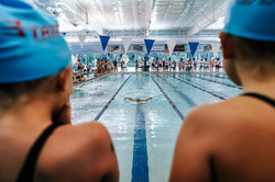 DSC00874swim team