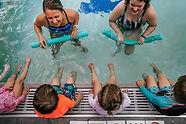 DSC01710swim lesson #2.jpg