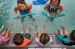 DSC01710swim lesson #2