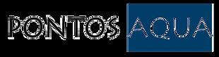 Pontos_logo_transparency.png