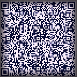 QR Code EFicaz.jpg