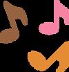 Kingsley School Music