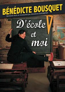 1272162_d-ecole-et-moi-cafe-theatre-de-l