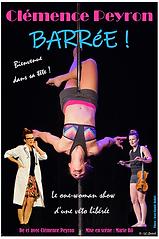 BARREE.png