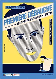 AFFICHE-Première Débauche_A2.png
