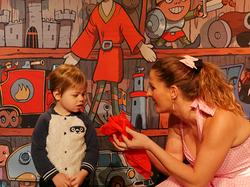 photo-hd-ambre-et-les-jouets-magiques-4