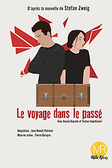 Affiche_voyage_dans_passe_40x60_300ppp.p