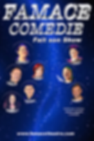 FAMACE COMEDIE FLYER SIMPLE.png
