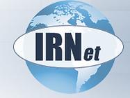 irnet_logo.png