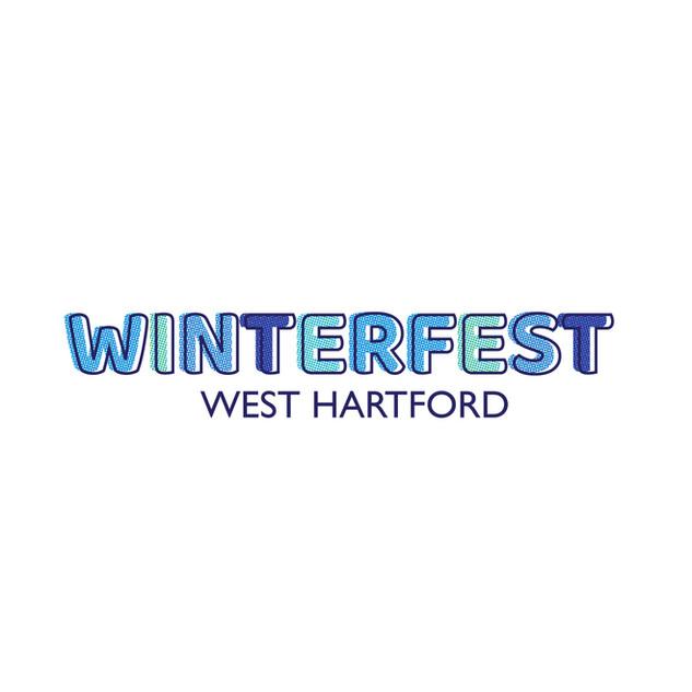 Winter Fest Logo 2020
