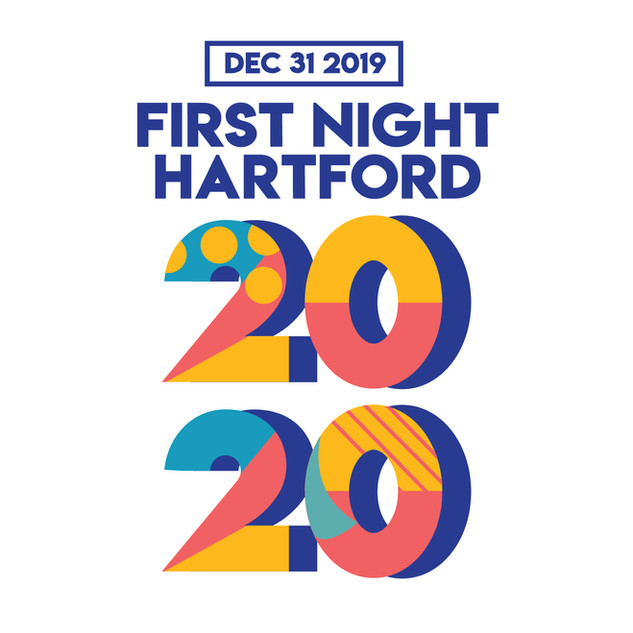 First Night Hartford