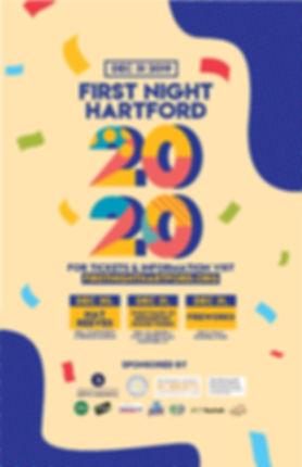 first_night_poster.jpg