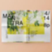 mantra_paperMockup1_edit.png