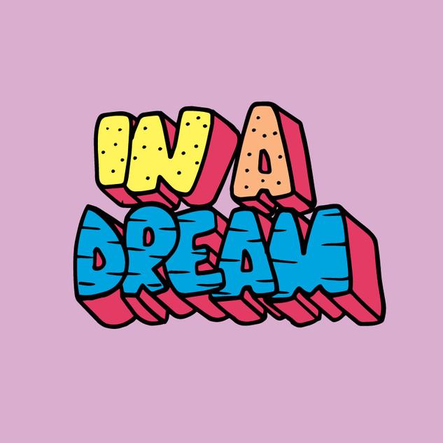 In a Dream, 2018