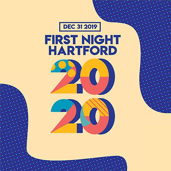 first_night_insta_post.jpg