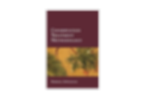 Conservation Treatment Methodologyby Barbara Appelbaum