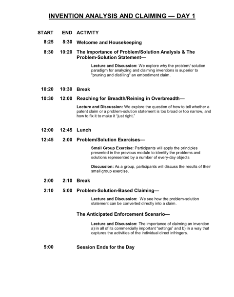 Agenda-final-day1A.png