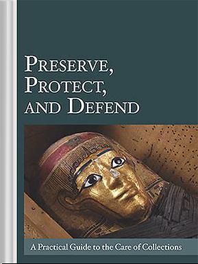 preserve.png
