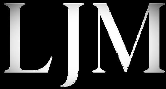 LJM-logo-white_edited.png