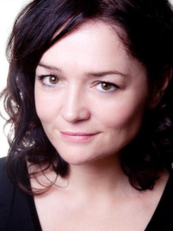 Amanda Perry Smith