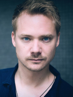 Sven Shelker