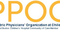 PPOC_Logo_For_MyChart (1).png