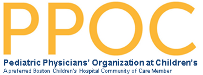 PPOC_Logo_For_MyChart.png