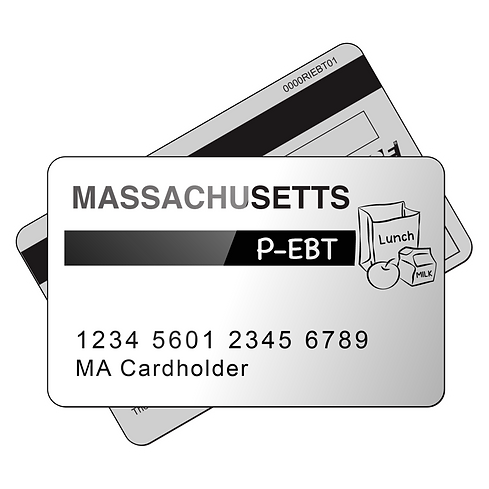 card_PEBT.png